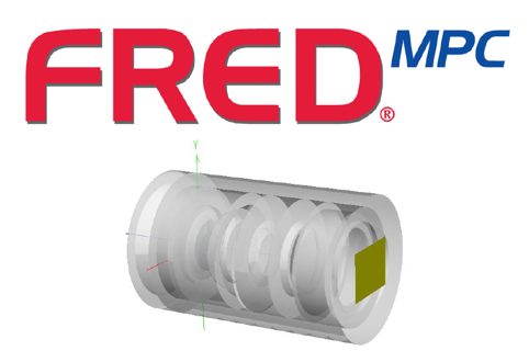 What is FRED MPC?