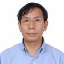 吴新民博士
