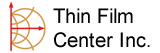 Thin Film Center Inc.